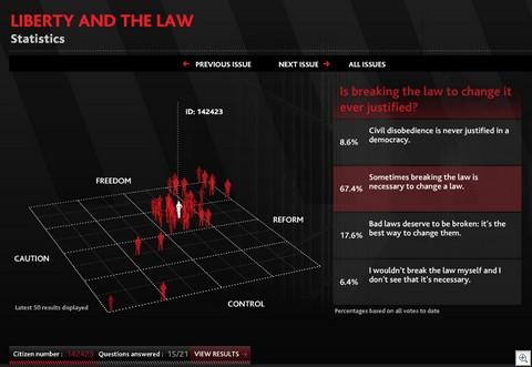 Breaking_the_law