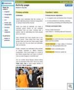 Learnnewsdesk3