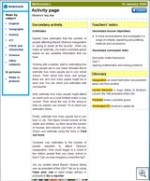 Learnnewsdesk4