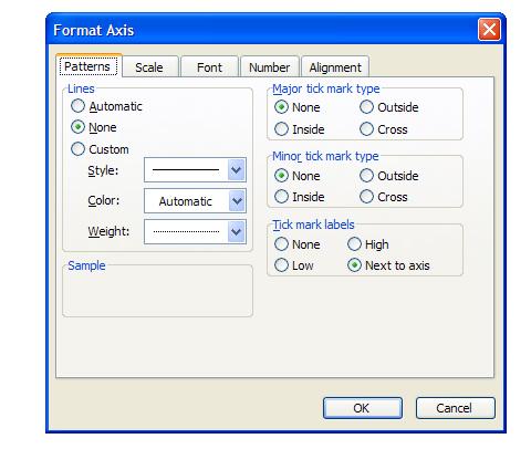 2003-edit