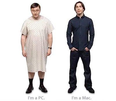macpc2
