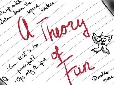 Theoryoffun