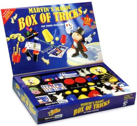 box-of-tricks