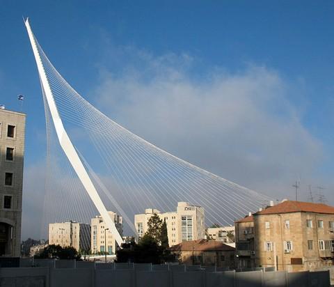 698px-Calatrava_Jerusalem