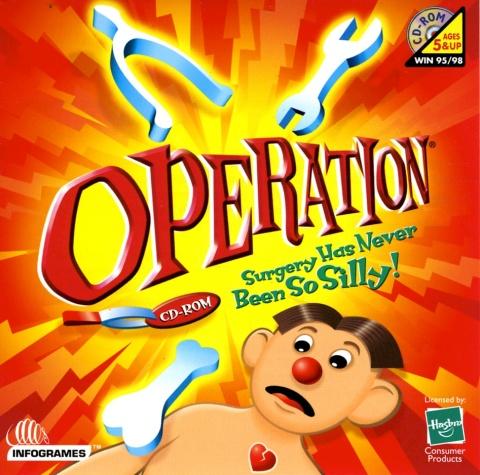 operation-f